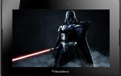 Star Wars Light Saber Sound Effect